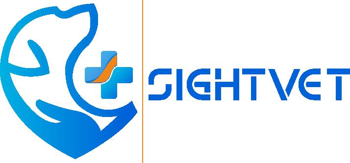 sightvet.com
